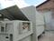 Моноблочный компактор, биокомпактор, пресскомпактор, пресс для мусора в Екатеринбурге