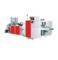 Автоматическая пакетоделательная машина CW-1000PR+С2
