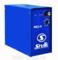 MG2-A SIVIK Оборудование для смешивания газов