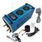 2800W AC110-220V 12A Блок питания с 0-600 ° C / 1000 ° C Сигнализация перегрузки Педальный выключатель Встроенный индукц