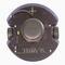 SLAMTEC RPLIDAR Lidar SLAM Позиционирование Навигация Авто SDPmini Платформа разработки роботов ROS