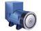 Альтернатор Mecc Alte ECO38-1L SAE 2/11,5 (200 кВт)
