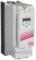 Преобразователь частоты 500кВт КЕВ 34.F5.A0P-B00D/H