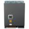 КЭАЗ Преобразователь частоты OptiCor P-0180-4T-XA2K0