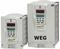 Преобразователь частоты WEG, модель CFW 09 - 0016 T 3848 ESZ