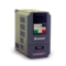 Частотный преобразователь PROSTAR PR6100-3150T3G 315 кВт 380 В PROSTAR PR6100