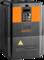 Преобразователь частоты INSTART FCI-G355/P375 355кВт