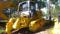 Бульдозер ZOOMLION ZD 160-3, кабина ROPS