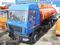 Автотопливозаправщик АТЗ 46521-6 на шасси МАЗ-6312В9-425-012 (22м3)