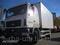 МАЗ 5340B3-475-013 Сэндвич фургон 80мм (Меткомплекс) 27350S (6,2*2,6*2,5)
