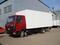 Фургон 27350Е на шасси МАЗ-4371Р2-440-000