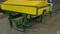 Станок для переработки тонкомера (баланса) quot;ЭКСПРЕСС-600quot;