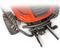 Сцепка для установки переднего навесного оборудования MasterYard ZP5 для ST24424W / Comodo 4WD (серии UG)