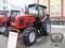 Трактор Беларус МТЗ 2022.3 купить новый в Нижнем Новгороде