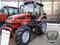 Трактор Беларус МТЗ 1523 новый