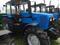 Трактор Беларус (МТЗ) 1221.3