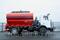 Поливомоечная машина КО-806-04 на шасси КАМАЗ 43253-3010-28 Евро-4 (ПМ)
