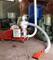 Пневматический зерномет (транспортер) ППС-30