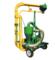 Пневматический зерномет (транспортер) ППС-20 (ВОМ)
