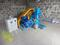 Экструдер комбикормовый ЭК-3 (900 - 1200 кг/ч)