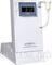 Анализатор качества молока (жир, плотность, белок, доб. вода и СОМО) Клевер-2