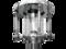 Универсальная система ДЖ 3 - DF (35л+кран) (DF-Дефлегматор) + ТЭН