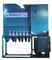 Зерноочистительная машина МС-10 Класс-25, Класс-30 (сепаратор)