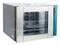 Комплект лабораторного хлебопекарного оборудования (КОХП)