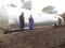 Теплица Крымский Фермер Профи 4 х 16 х 2,36 м