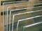 Комплект стекол для теплицы АСГ 26