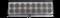 Светильник светодиодный APOLLO 16 (580 Вт)