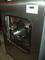 Автоматические стирально-отжимные машины для прачечных