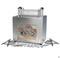 Аппарат VEMA для сушки и полировки приборов AP 2091