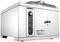 Профессиональный фризер для приготовления мороженого Nemox Gelato Crea 5K SC