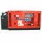 Генератор бензиновый Europower EPS6000E