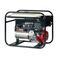 Генератор бензиновый Europower EP7000LN