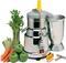 VEMA CE 2083/L Соковыжималка для твердых овощей и фруктов