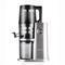 Шнековая соковыжималка Hurom Premium H-AI (SBE-20) (цвет серебристый)