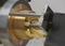 Резак для машины производства макарон Imperia and La Monferrina P3 сutter