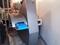 Гильотинный слайсер для рыбы Silk Cut 45 MK II