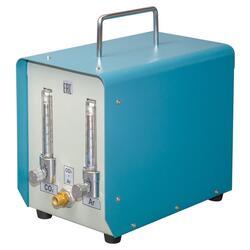 Смеситель газа  AR/CO2 СГ-01 «Premium»