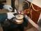 Индукционная установка для пайки металлорежущего инструмента