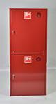 Пожарный шкаф ШПК 320-21 ВЗК