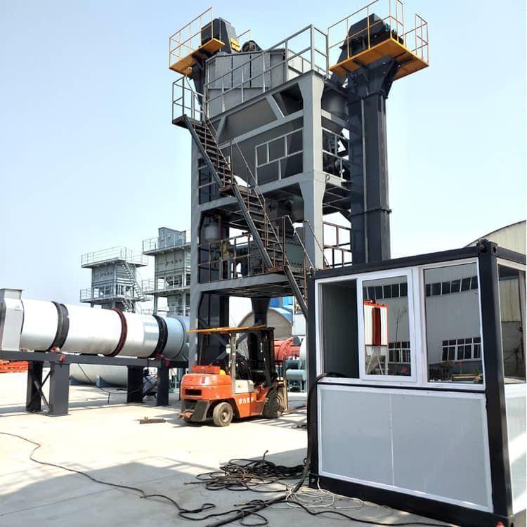 Элеватор 1000 тонн привод правый транспортер