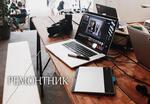 Ремонт компьютеров, ноутбуков в Стерлитамаке. Установка Windows, Office Стерлитамак