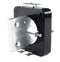 Трансформатор ТПС-0,66, накладка НКР-3, датчик ДТУ-03, устройство УКТ-04 УКТ-03 УКТ03М, ввод кабельный ВК-16, оболочка ОЭАП ОЭАМ