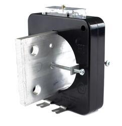 Трансформатор ТПС-0,66, накладка НКР-3, датчик ДТУ-03, устройство УКТ-04 УКТ-03