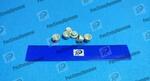 Крышки для соединений трубопроводов по наружному конусу ГОСТ 13976-74