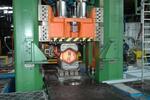 Купим пресс ковочный гидравлический 500-1000 тонн