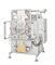 Упаковочная машина М10 000 для макаронных изделий